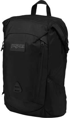 JanSport Shotwell 30L Backpack