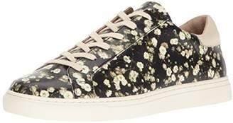 Lucky Brand Women's lotuss3 Fashion Sneaker