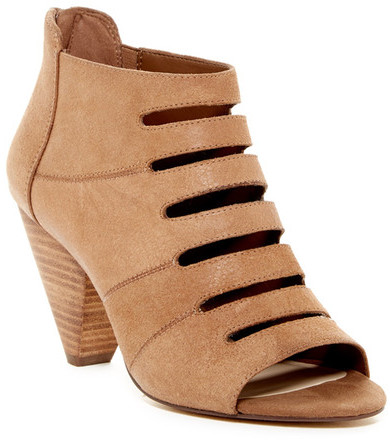 Nine West Nine West Radko Bootie