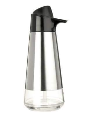 OXO Kitchen Pump Dispenser