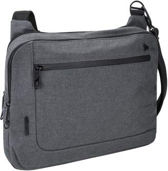 Travelon Anti-Theft Urban Tablet Messenger Bag
