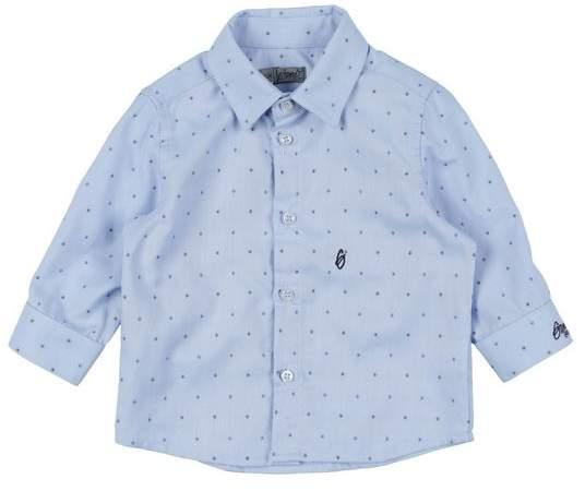 GRANT GARÇON BABY Shirt