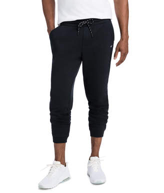 Vineyard Vines Heritage Terry Jogger Pants
