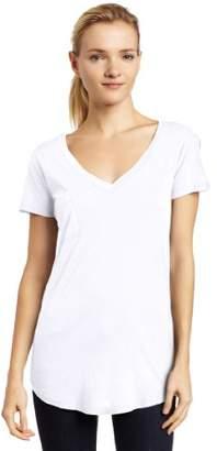 2bcfb705 Sheer White Shirt Pocket - ShopStyle UK