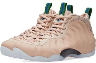 Nike Foamposite One W