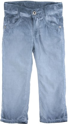 Eddie Pen Casual pants - Item 36862831CH