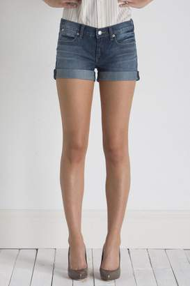 Henry & Belle Stratford Ideal Short