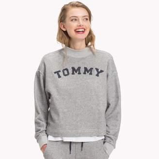 Tommy Hilfiger Lounge Track Top