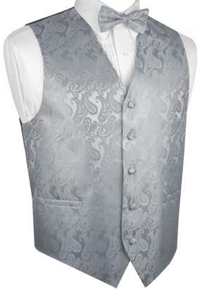 8f931c43ed9d Best Tuxedo Men's Formal, Prom, Wedding, Tuxedo Vest, Bow-Tie &