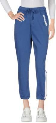 Franklin & Marshall Casual pants - Item 13181803US