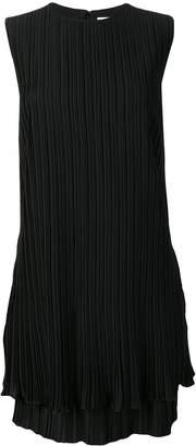 Victoria Victoria Beckham shift dress