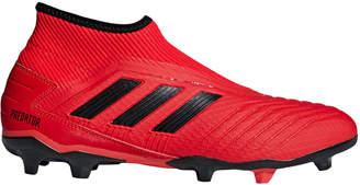f0c80aaede67 at Rebel Sport. adidas Predator 19.3 Laceless Mens Football Boots
