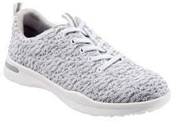SoftWalk Sampson Knit Sneakers
