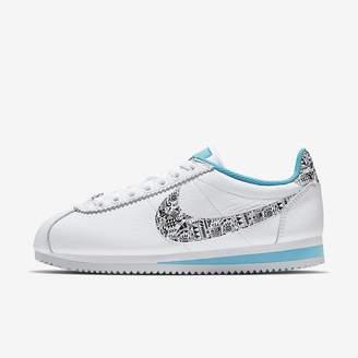 Nike Women's Shoe Cortez N7