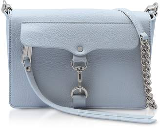 Rebecca Minkoff M.A.B. Flap Crossbody Bag