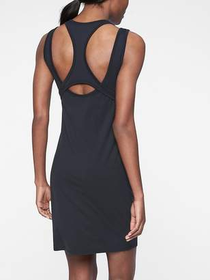 Athleta Rafina Dress