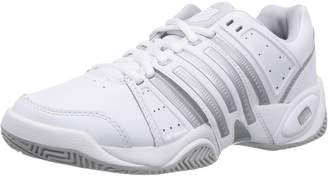K-Swiss Accomplish Tennis Shoe