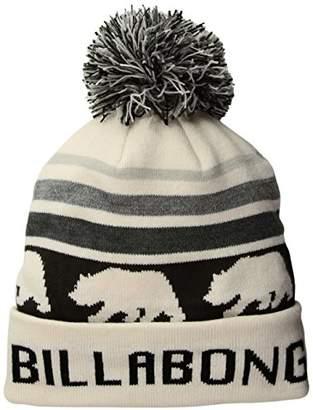 7262bd0f100 at Amazon.com · Billabong Women s Cali Love Winter Hat
