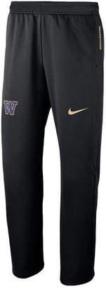 Nike Men's Washington Huskies Therma-Fit Pants