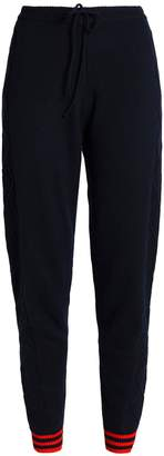 Chinti and Parker Casual pants - Item 13254791PK