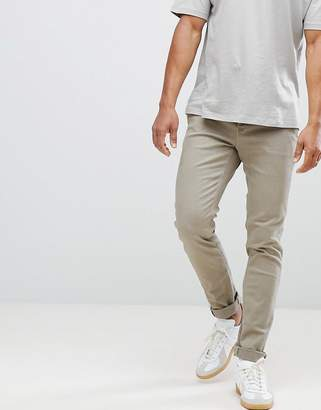 Replay slim Hyperflex super stretch chino