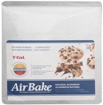 T-Fal AirBake Medium Cookie Sheet, 1.0 CT
