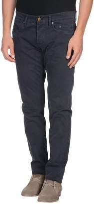 Siviglia Casual pants - Item 36690207AG