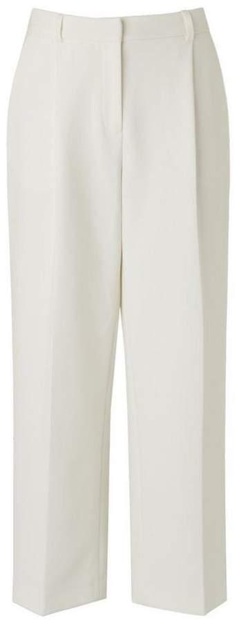Laurela Cream Trouser