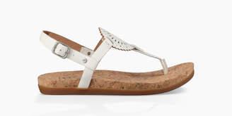 UGG Ayden II Sandal