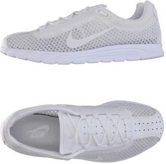 Nike Low-tops & sneakers - Item 11213967DC