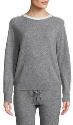 Peserico Wool & Cashmere Pullover