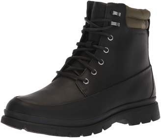"Sperry Men's Watertown 6"" Boot Boot"