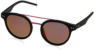 Polaroid Unisex-Adults Pld 6031/S AI Sunglasses