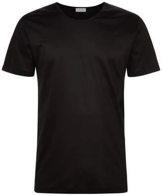 Zimmerli 286 Sea Island Round Neck T-Shirt
