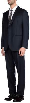Gio' Moretti CANTARELLI per GIO MORETTI Suits