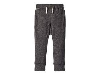 Appaman Kids Extra Soft AJ Sweatpants with Pockets (Infant/Toddler/Little Kids/Big Kids)
