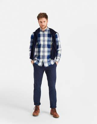 Joules Clothing Whittaker classic fit Checked Shirt