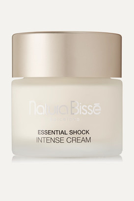 Natura Bisse Essential Shock Intense Cream, 75ml - one size