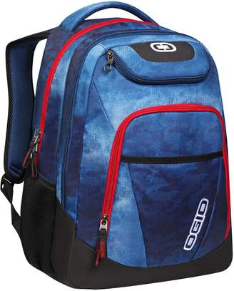 OGIO Charger 17-inch Laptop Backpack