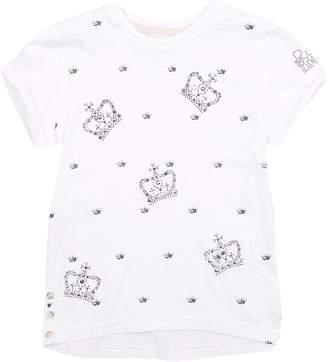 Roy Rogers ROŸ ROGER'S T-shirts - Item 37987013BM