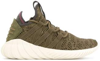 adidas Tubular Dawn sneakers