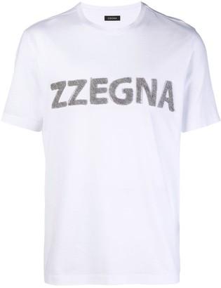 3146de6113651 Ermenegildo Zegna Clothing For Men - ShopStyle UK