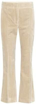 Joseph Corduroy pants