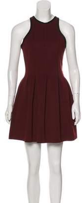 Alexander Wang A-Line Mini Dress w/ Tags