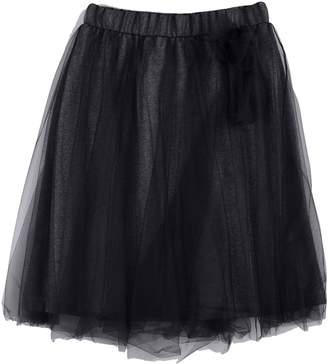 Patrizia Pepe Skirts - Item 35353592SP