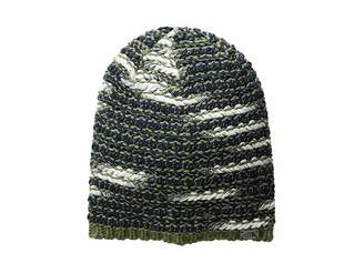 The North Face Knit Beanie - ShopStyle 8bf34e4b483c