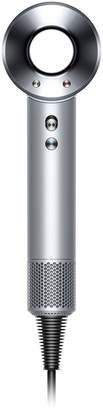 Dyson Supersonic(TM) Hair Dryer
