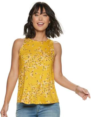 ab69f4efceede Apt. 9 Yellow Women s Fashion on Sale - ShopStyle