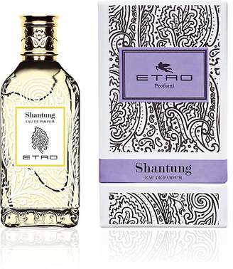 Etro Fragrances Women's Shantung Eau De Parfum 100ml