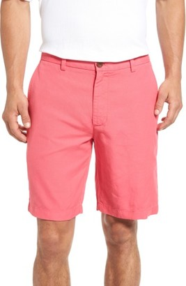 Men's Vineyard Vines 9-Inch Shorts $85 thestylecure.com